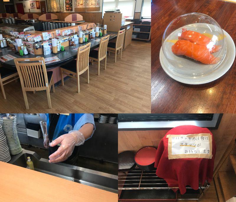 屋 コロナ 寿司 「予約困難な寿司屋の常連とはどんな人たちか」3年間で600万円分を食べた28歳の結論 カウンターを囲むと、人脈ができる